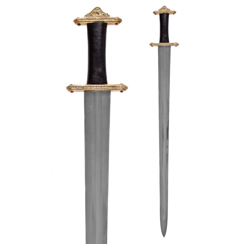 épée de décoration Viking