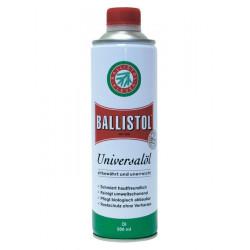 Ballistol 500ml