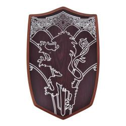 Epée de Peter le Monde de Narnia