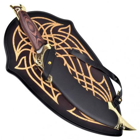 Couteau d'Aragorn
