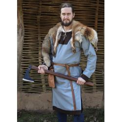 Grande Hache viking fonctionnelle