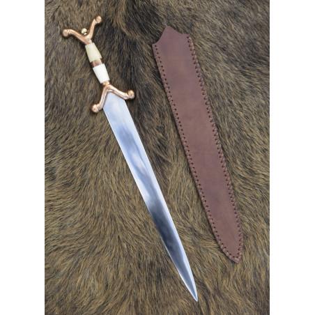 Épée courte celtique, 3e - 2e siècle av. JC