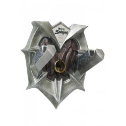Masse de Sauron - Seigneur des anneaux