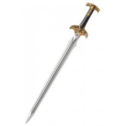 Épée de Bard - Le Hobbit