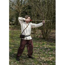 Arc Long viking