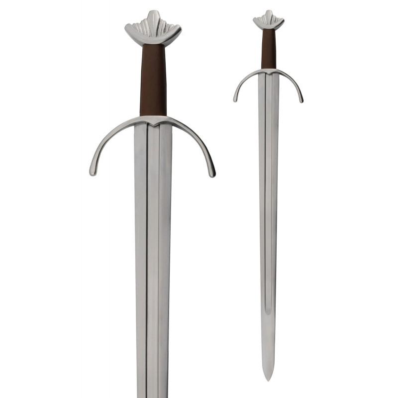 Epée Cawood Viking, 11e siècle
