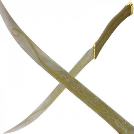 Dague de Legolas