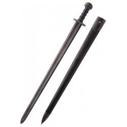 Épée Viking  Maldon Battlecry