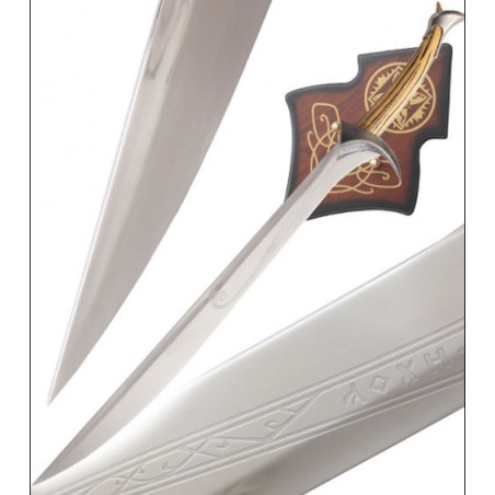 Épée de Thorin Orcrist
