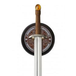 Épée d'Uhtred The last Kingdom