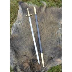 Épée de cérémonie des...