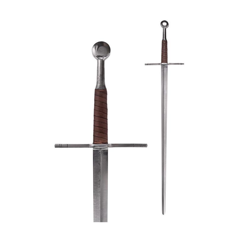 Épée d'escrime Satzvey