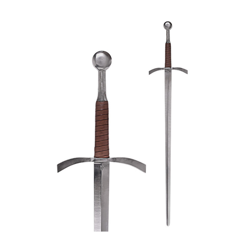 Épée d'escrime Nuremberg