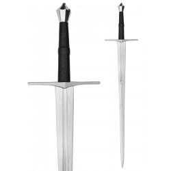 Épée de décoration à deux...