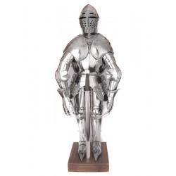 Armure Miniature