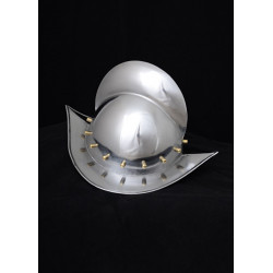Morion allemand