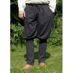 Pantalon Viking