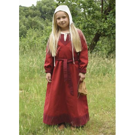 Robe Viking pour enfants