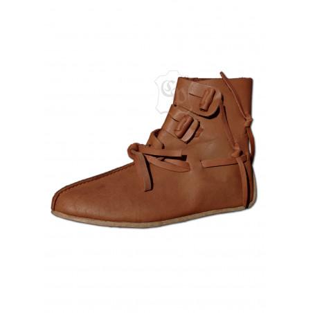 Chaussures viking