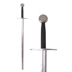 Épée à une main et demi, de...