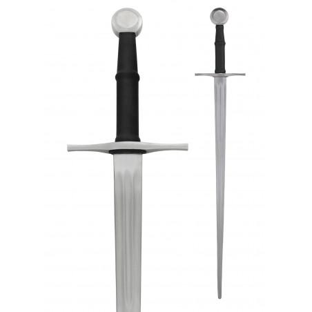 Épée Bâtarde de combat