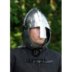 Casque Viking Spangen