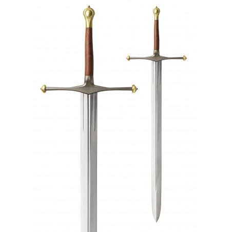Ice épée de Stark Eddard