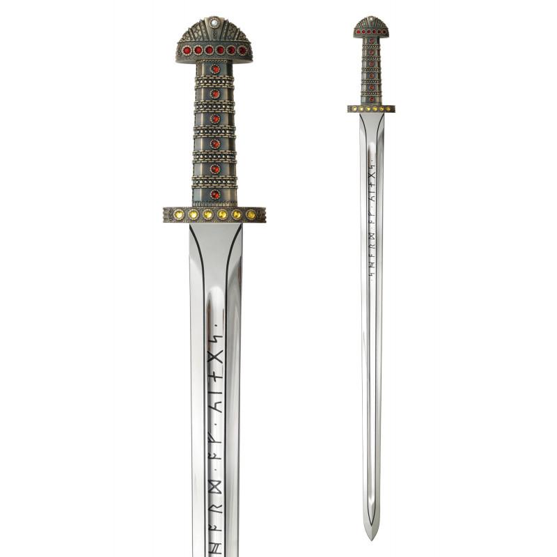 L'épée des rois