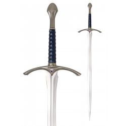 Glamdring l'épée de Gandalf...