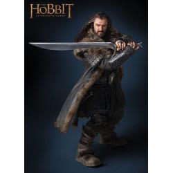 Orcrist, l'épée de Thorin