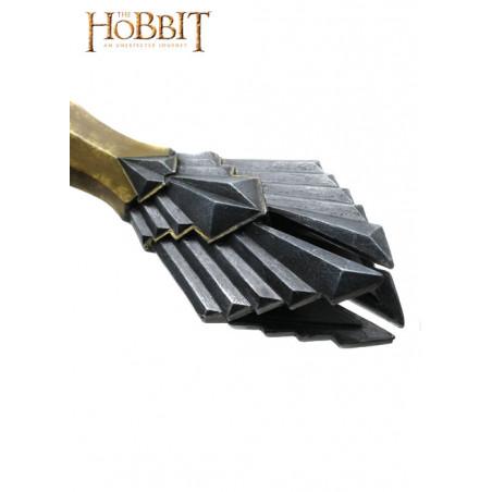 Épée royale de Thorin
