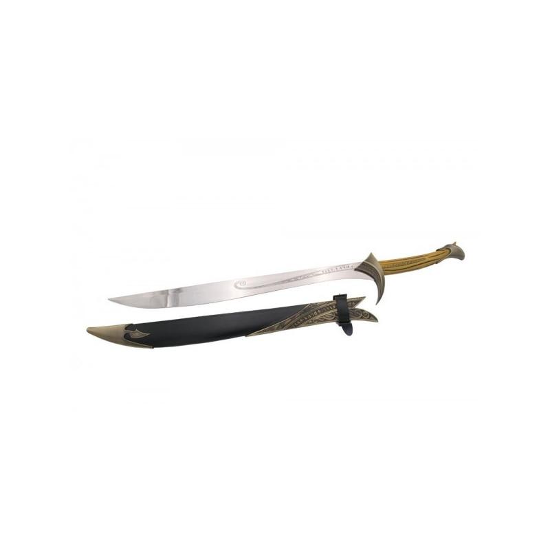 Épée Orcrist de Thorin 75cm
