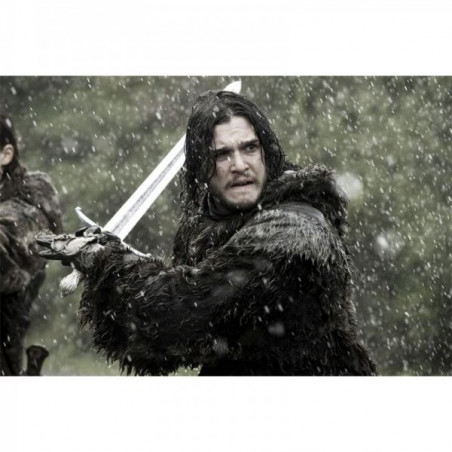 Épée de Jon Snow Longclaw Game of Thrones
