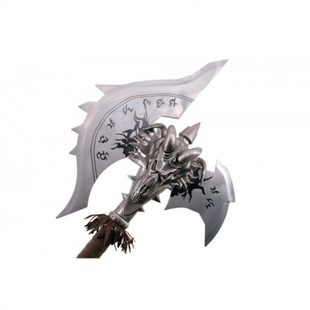 Hache Shadowmourne World Of Warcraft