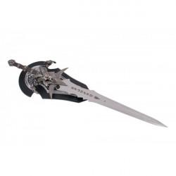Épée Frostmourne World Of Warcraft