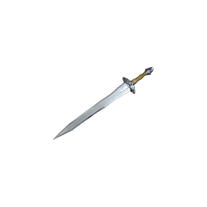 Épée de Thorin