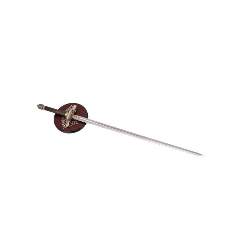 Épée de Arya Aiguille