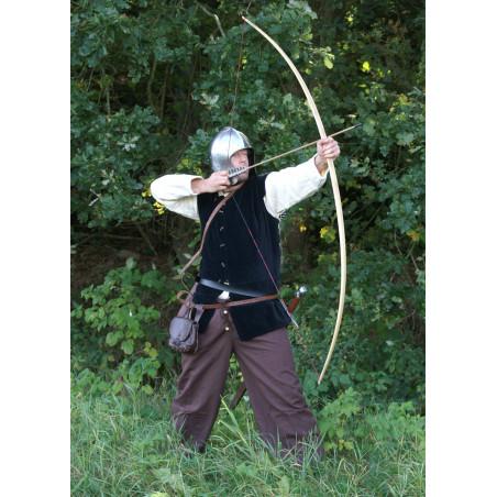 "Arc long viking, 70 """