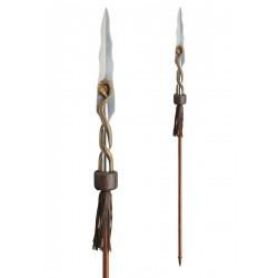 Lance d'Oberyn Martell, la...