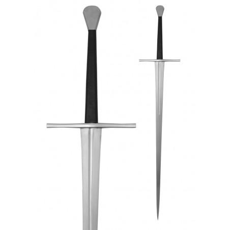 Épée Longue Tinker médiévale